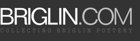 Briglin.Logo4