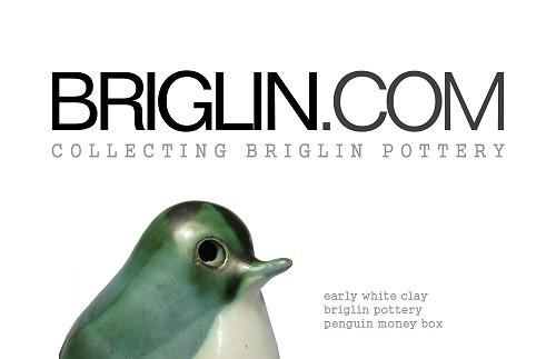 Briglin.com.Card. (1)