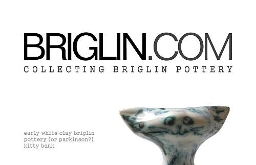 Briglin.com.Card. (3)