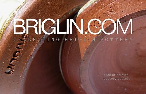 Briglin.com.Card. (4)