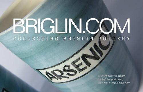 Briglin.com.Card. (5)