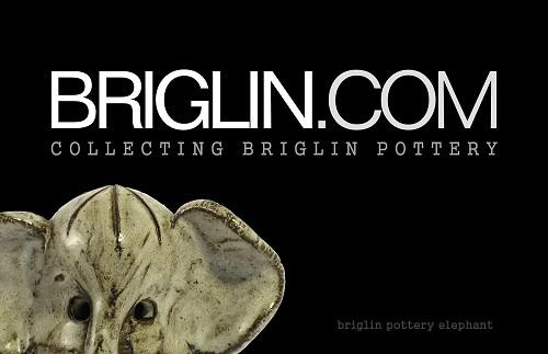 Briglin.com.Card. (6)
