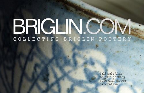 Briglin.com.Card. (7)