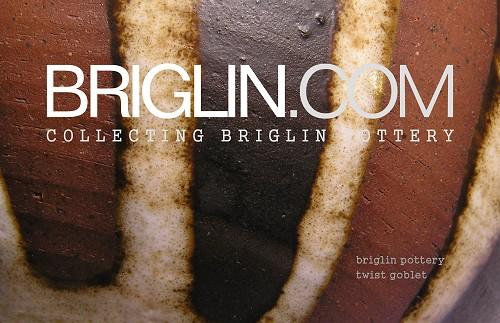 Briglin.com.Card. (8)