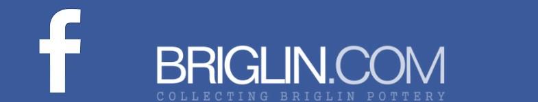 Briglin.com.blog.08a