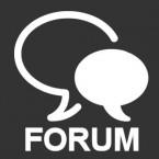 Forum_________________