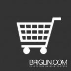 shop_briglin