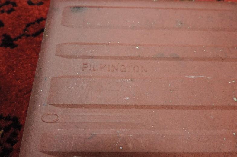 Briglin.com.M35.31