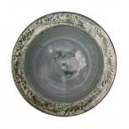 Briglin.com.P15.01