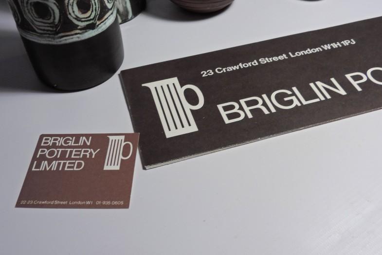 Briglin.com.01 (3)