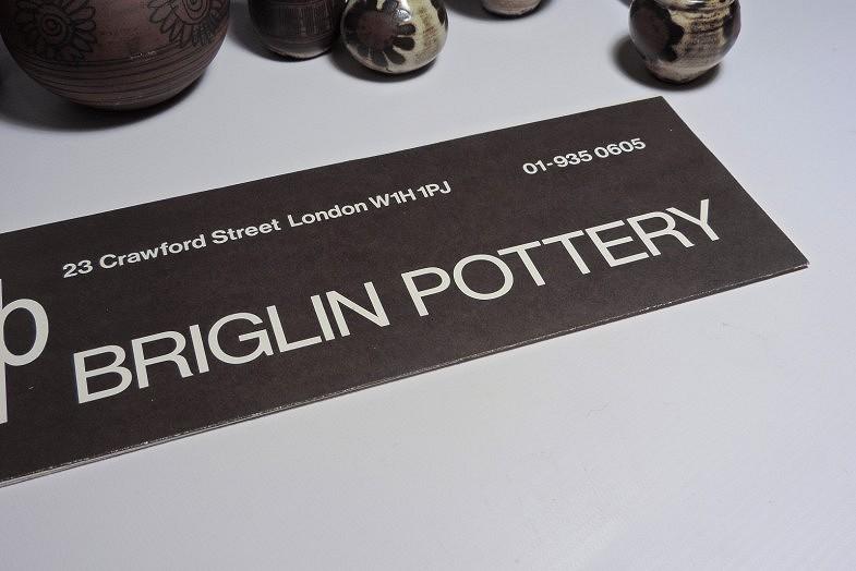 Briglin.com.01 (4)